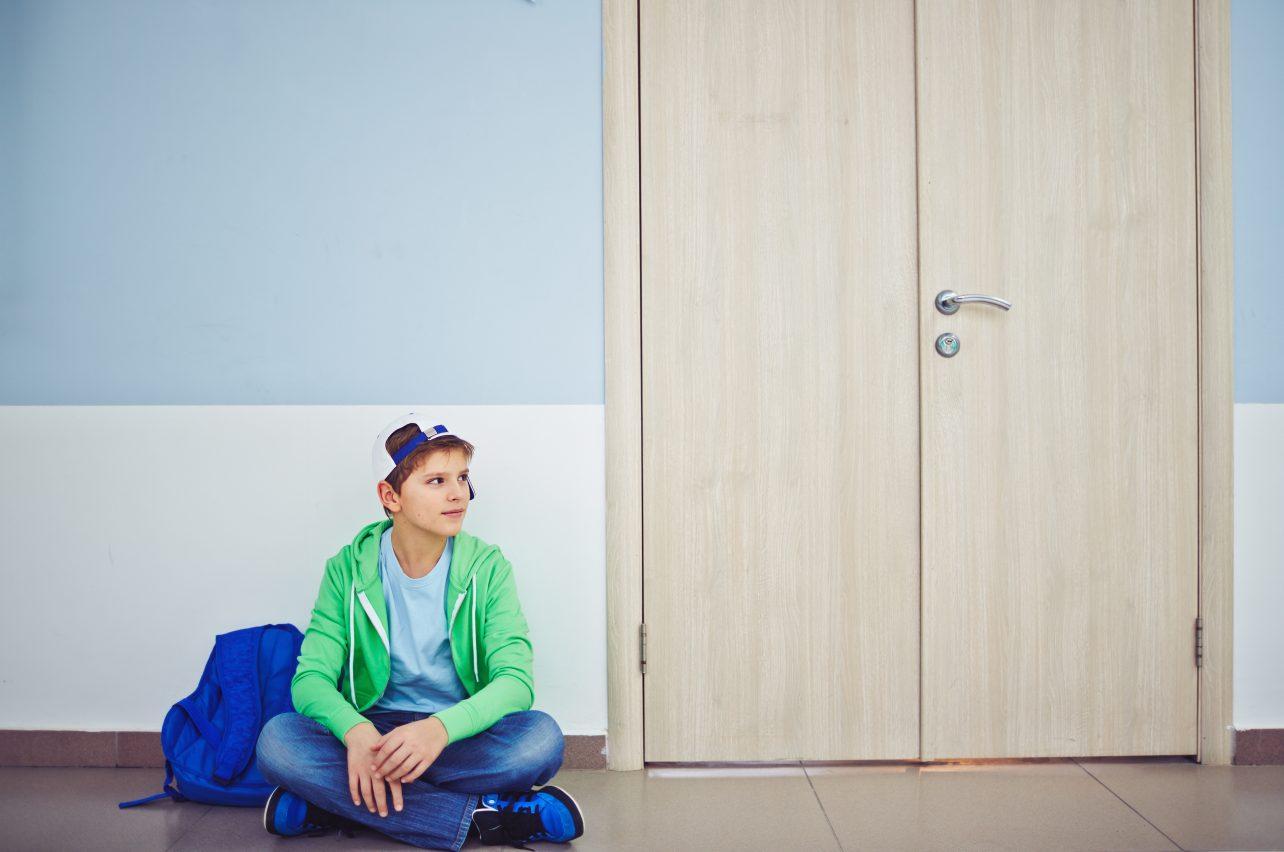 ajtó - nyílászáró csere: bejárati ajtó, beltéri ajtó